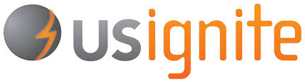 usignite-logo - with link to website