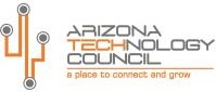 Arizona_Technology_Council_Logo._Standard