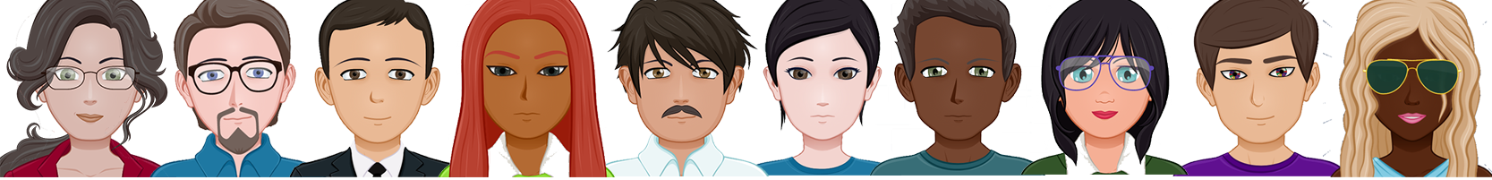 Avatars-team2