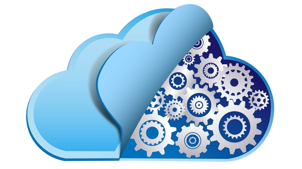 IMAGE-Cloud-with-cogs-inside-e1495233899131