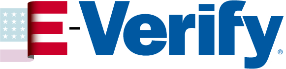 www.dhs.gov/E-Verify
