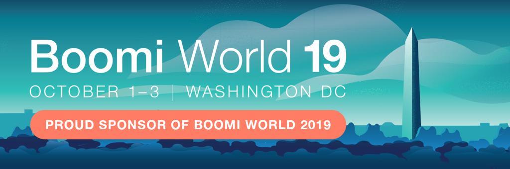 Boomi-World-2019